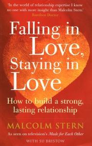 Falling in Love-1